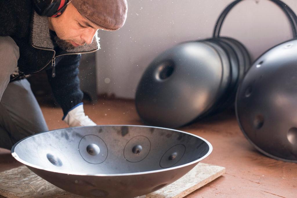 Lupan-Handpans-intrumento-45-1024x683